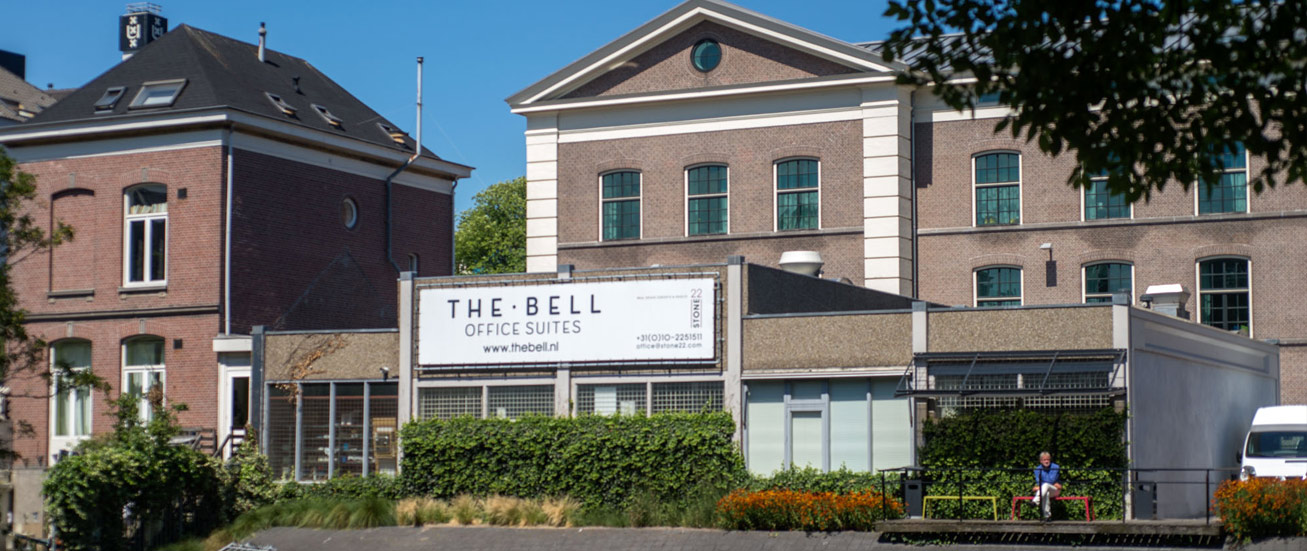 bell_5